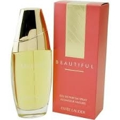 BEAUTIFUL - ESTEE LAUDER